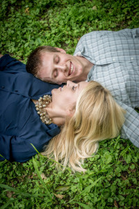 Busch Greenway Wentzville Forest Engagement
