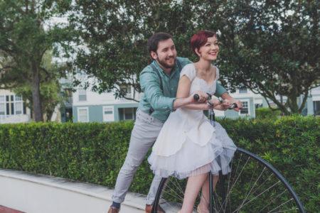 Florida Engagement
