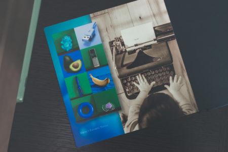 printblog-0015